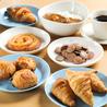 カフェ マリンミュゼのおすすめポイント3