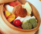 さくらまち饗園 Aesono アエソノのおすすめ料理2