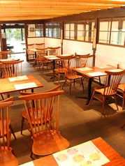 やさしい食彩 葡萄の丘 草薙店のコース写真