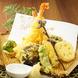 季節の産直食材!日本全国から旬の味をお届け♪