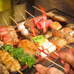 とり蔵 鹿児島のおすすめ料理1