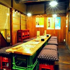 赤まる 横川店の特集写真