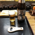 栓を抜き、グラスに注いで乾杯!「直江津」の逸品と共にご堪能下さい♪