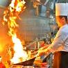 中華料理 千翔 安城店のおすすめポイント2