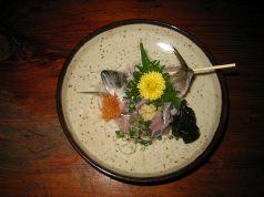 もつ鍋帝王 2号店のおすすめ料理2