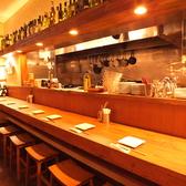 イタリアン酒場 COHACO コハコの雰囲気3