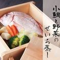 【魚のこだわり】 瀬戸内鳴門港『尾崎商店』直送の鮮魚