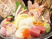 寿司・割烹 たから 泉大津店のおすすめ料理2