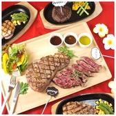 BALI Resort FRONT バリリゾートフロントのおすすめ料理2