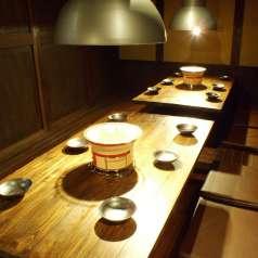 焼肉工房 やきや 仙台松森店の特集写真