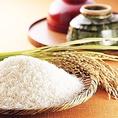 淡路の契約農家から直送のお米