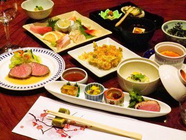 静岡市葵区 ひこねのおすすめ料理1