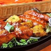 ドゥムダラカ Dhom Dhadakaのおすすめ料理2