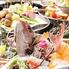 京料理 鯛のたいのロゴ