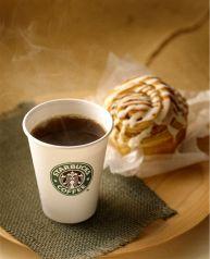 スターバックスコーヒー ららぽーと豊洲の写真