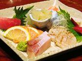 静岡市葵区 ひこねのおすすめ料理2