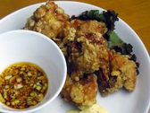 中華ダイニング 喜暖家のおすすめ料理2
