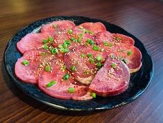 焼肉 FUKUROU 前橋店のおすすめ料理1