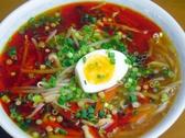 中華ダイニング 喜暖家のおすすめ料理3