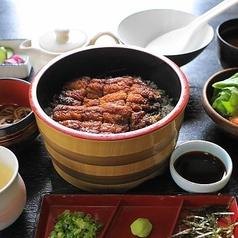 漁火 豊川市のおすすめ料理1