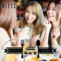 料理メニュー写真『BLESSでイタリアン女子会』コースや単品など様々なプランをご用意!