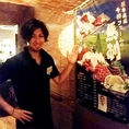 宇都宮で本格九州料理が楽しめる居酒屋【九州男児】