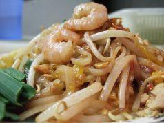 マイペンライ 町田のおすすめ料理3