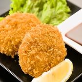 湘南ダイニング TAMARUのおすすめ料理2