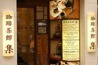 歌舞伎町 入ってすぐ