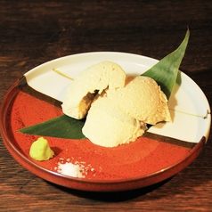 間蔵 MAQRA マクラのおすすめ料理1