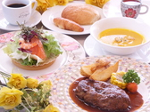 パリの朝市 宮崎のおすすめ料理2