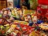 駄菓子食べ放題&飲み放題 遊びbar mAtchのおすすめポイント2