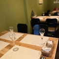 ristorante MOMIJI リストランテ モミジの雰囲気1