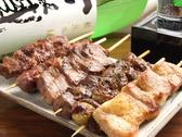 雅屋 まさや 溜池山王店のおすすめ料理2
