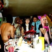 渋谷エリアで貸切パーティー&BARならバーボンストリート!飲み放題種類の豊富さも魅力★飲み放題+ボリューム満点のコースもご予算に応じてご用意しております。