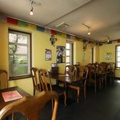インド料理 パワンナンハウス PAWAN NAAN HOUSEの雰囲気3