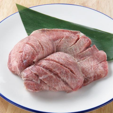 焼肉九牛 横川店