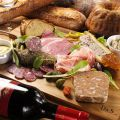 肉とワインの大衆フレンチ ビストロ バロンス Bistro balanceのおすすめ料理1