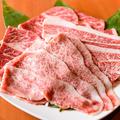 焼肉食べ放題 カルビ市場 博多駅筑紫口店のおすすめ料理1