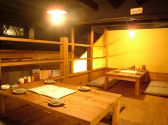 トタン屋 帯山店の雰囲気2