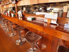 麺屋 てっぺんのおすすめポイント1
