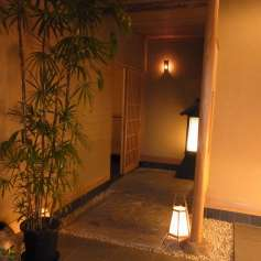 京料理 縁 伊勢崎の特集写真