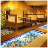 BALI Resort FRONT バリリゾートフロントのおすすめポイント3