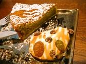 cafe akkoのおすすめ料理3