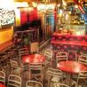 CAFE LOLITA カフェ ロリータのおすすめポイント2