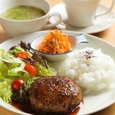 カフェ マリンミュゼのおすすめ料理2