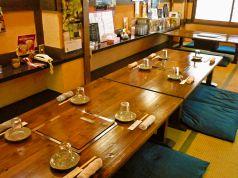 居酒屋 うさぎ 香川の特集写真