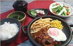 太郎茶屋 鎌倉 宇都宮店の写真