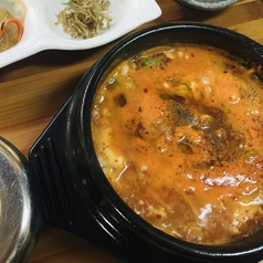 韓国居酒屋 ちんぐねの写真