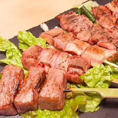 肉バル ciaoのおすすめ料理1